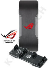 ASUS ROG illuminato Enthusiast NVIDIA SLI Bridge 4-way scheda grafica per PC