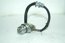 Arctic Cat ATV, Quad, Gear Shift Sensor, 350, 400, 2011 onwards, 3306-395