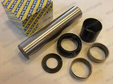 Rear Axle Arm Repair Kit Shaft & Bearings For Citroen AX Saxo Peugeot 106