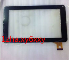 ZHC-128B 7 inch Touch Screen for tablet AOSON M721 F2K8 1zh5#