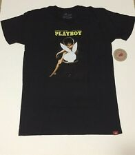 Sportiqe Playboy October 1971 Magazine Cover T-Shirt Size XL