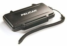 PELICAN 0955 Sports Wallet, Black