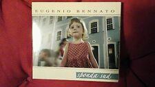 BENNATO EUGENIO - SPONDA SUD. CD