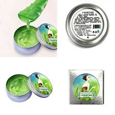 Beauty Face Skin Care Pure Aloe Vera Gel Moisturizing Oil Control Nourish Cream