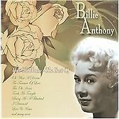 Billie Anthony - This Ole House (The Best of , 2009 /ORIGINAL RECORDINGS
