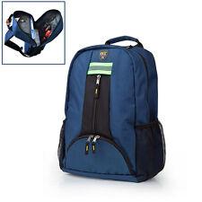 Newly Tools Bag Waterproof Wear Resistant Oxford Repair Tool Carrying Backpack