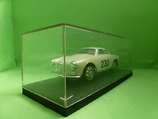 TOGI 3 ALFA ROMEO GIULIETTA SPRINT  RARE SELTEN  IN EXCELLENT CONDITION   IN BOX