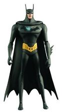 Batman Unlimited 2013 Series 3 Batman Beware The Batman Mattel
