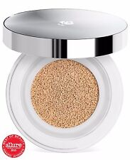 Lancome Miracle Cushion Foundation 110 Ivoire C
