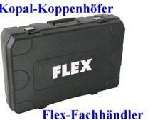 Original Flex Multi-Koffer f. Winkelschleifer bis 230 mm -Neu-