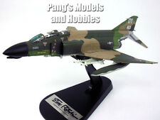 F-4 (F-4D) Phantom II Steve Ritchie Signature 1/72 Scale Model by Hobby Master
