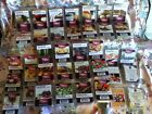 Better Homes Gardens BHG Wickless Scented Wax Melts,Tarts,Cubes  You Choose