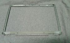 Dell Inspiron 1525 1526  LCD Bezel with Cam CN/ 0XT981
