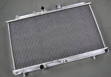NEW ALUMINIUM RADIATOR 700X440X42mm RACE CORE FOR SUBARU WRX GDA GDB EJ20 TURBO