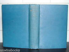 JANE AUSTEN : Northanger Abbey PERSUASION Lady Susan & THE WATSONS 1927 HARDBACK