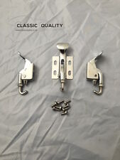 JAGUAR E-Type Series 1 Hard Top Clamps BD15907 / BD19515