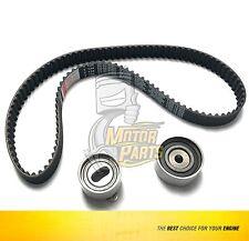 Timing Belt Kit fits 90-05 Ford Escort Mazda Miata Protege Kia 1.6L 1.8L DOHC