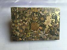 Fotoalbum mit Buchschrauben - Format: 20 x 13,5 cm - Motiv Toscana