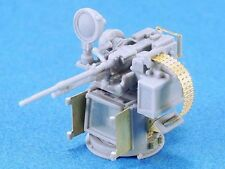 Legend 1/35 Israeli IDF Rafael Remote Overhead Weapon Station OWS for AFV LF1334