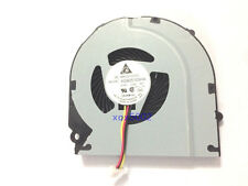 HP Pavilion dm4-3099se dm4-3055dx dm4-3007xx Notebook PC Cpu Cooling Fan