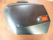 Luggage case system case #3  BMW r1100gs r1150gs r1100rt r1100s rs  oilhead  #F9