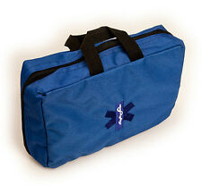 Paramedic EMT, Emergency Grab Bag