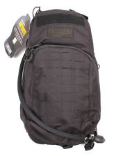 Camelbak M.U.L.E. 62603 100oz/3L Hydration Backpack w/Mil Spec Antidote Black
