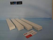 4 RICOH DRUM CLEANING BLADE PRO C700EX C550EX MP C7501 C6000 D014-2352, D0142352