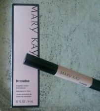 Mary Kay TimeWise Targeted-Action Line Reducer NIB