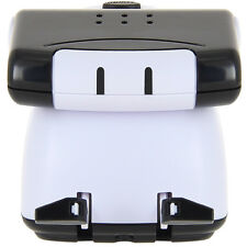 New Genuine BeeWi Bluetooth Mini Robot - Black