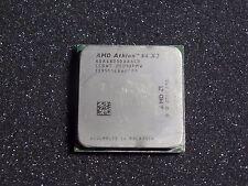 AMD Athlon 64 X2 4800+ ADA4800DAA6CD  2x 2,4GHz Sockel 939
