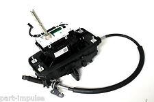 Audi A6 S6 RS6 4G C7 Automatikgetriebe Schaltkulisse Schaltbox 4G1713041S