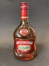 Appleton Signature Blend Jamaica Rum 0,7 Liter 40% Vol