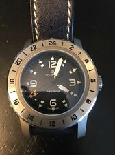 Steinhart PROTEUS, Limited Edition GMT/Diver