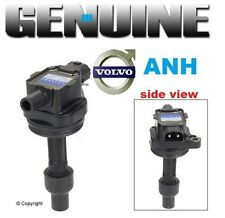 Volvo  S40 V40 oem Genuine Volvo Ignition Coil