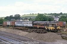 Irish Republic Railways Irish Rail Photo View 50