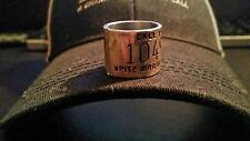 goose bands goose band big goose band canada size 8 band