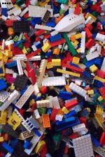 Lego - 1 KG- Mixed Parts & Pieces