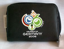 FIFA WORLD CUP GERMANY 2006 WALLET