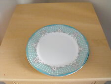 "Rare Wedgwood Psyche 8"" Side Plate - New"