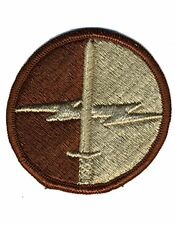 1 U.S. Army First Information Operations Command Desert Patch