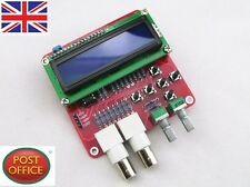 Digital DDS Function Signal Generator Module Sine Square Sawtooth Triangle Wave