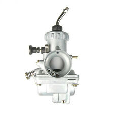 CARBURETOR YAMAHA DT 125 DT125 Enduro Bike 1979-1981 Carb