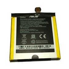 for ASUS PadFone2 A68 C11-A68 Capacity Battery Inner Batteries 2140mAh