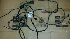 FORD MONDEO MK3 2.0 TDCI 2001-2007 BOOT WIRING LOOM HARNESS 1S7T-18C619-GP