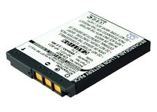 Premium Battery for Sony Cyber-shot DSC-T77/T, Cyber-shot DSC-WX1 Quality Cell