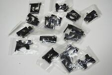 16pcs 14mm Tube Arm Boom Mounting Clamps Aluminum for DIY Drones US Stock