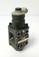 """New Holland """"30 Series"""" Tractor Hydraulic Transmission Valve HI-LO - 83990462"""
