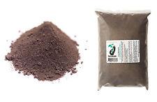 Guano de chauve-souris Croissance 2kg Bat Guano TERRALBA engrais organique