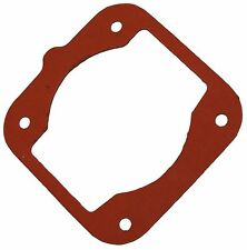 Cylinder Head Gasket Fit Makita DPC6200 DPC6400 DPC6410